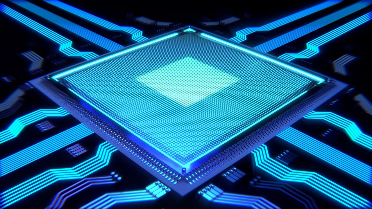 processor 2217771 1280